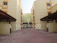 5 Bedroom Villa in Mirdif Villas-photo @index