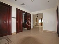 2 Bedroom Apartment in Zanzebeel 1