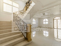 6 Bedroom Villa in Zone 17-photo @index