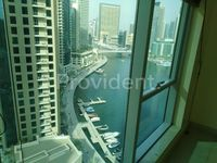 2 Bedroom Apartment in Delphine Tower-photo @index