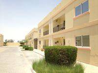 3 Bedroom Villa in Al Rayyan-photo @index