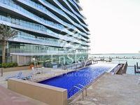 5 Bedroom Apartment in Al Naseem (All)-photo @index