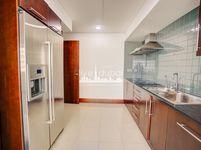 1 Bedroom Apartment in Jumeirah Living