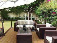 4 Bedroom Villa in Zulal 1-photo @index