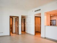 3 Bedroom Apartment in Burj Vista 1-photo @index