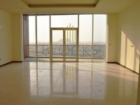 3 Bedroom Apartment in Tiara Ruby-photo @index