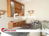 1 Bedroom Apartment in Gharb Golf & Extension-photo @index