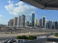 1 Bedroom Apartment in Dubai Gate 2-photo @index