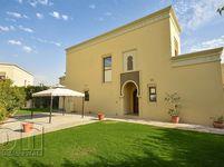 5 Bedroom Villa in Casa-photo @index