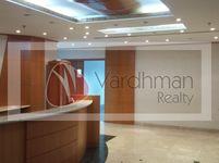 Office Commercial in Bur Dubai-photo @index