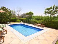 5 Bedroom Villa in Mediterranean Clusters-photo @index