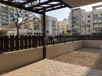 2 Bedroom Apartment in Al Samar 2-photo @index