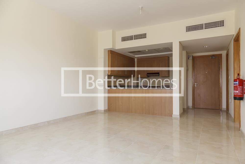 One bedroom Apartment with Facilities