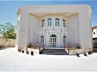 6 Bedroom Villa in Ain Khaled-photo @index