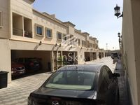 Studio Apartment in Khalifa City A-photo @index