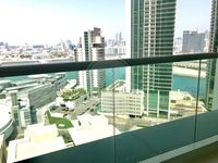 1 Bedroom Apartment in Al Maha Tower-photo @index