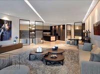2 Bedroom Apartment in Volante Tower-photo @index