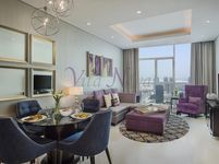 2 Bedroom Apartment in The Distinction-photo @index