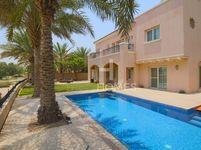 6 Bedroom Villa in Mirador 1-photo @index