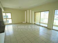 2 Bedroom Apartment in Al Alka 3-photo @index