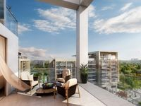 2 Bedroom Apartment in Park Point-photo @index