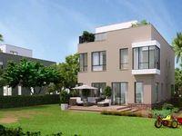 3 Bedroom Villa in Villette-photo @index