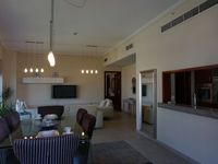 2 Bedrooms Apartment in South Ridge 6