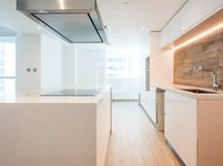 2 Bedroom Apartment in Jumeirah Bay X1-photo @index