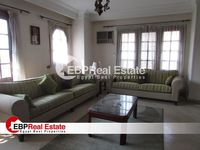 3 Bedroom Apartment in New Maadi-photo @index
