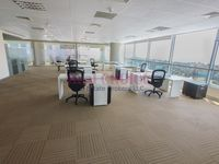 Fully Fitted Office Commercial in Concord Tower-photo @index