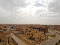 6 Bedroom Villa in Shorouk City-photo @index