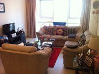 2 Bedroom Apartment in Goldcrest Views 2-photo @index