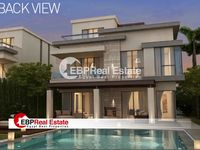 4 Bedroom Villa in Villette-photo @index
