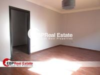 3 Bedroom Apartment in Choueifat-photo @index