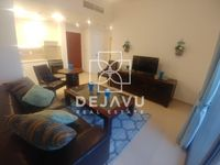1 Bedroom Apartment in Zahra Apartments 2A-photo @index
