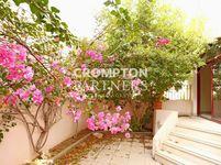 6 Bedroom Villa in Khalidiya Street-photo @index