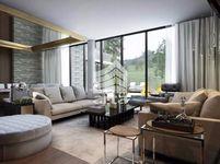4 Bedroom Villa in Trixis-photo @index