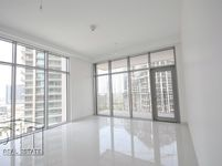 1 Bedroom Apartment in Boulevard Crescent 1-photo @index