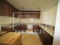 1 Bedroom Apartment in Laguna-photo @index