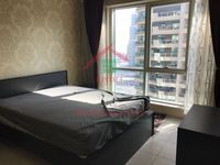 2 Bedroom Apartment in Al Majara 1-photo @index