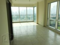 2 Bedroom Apartment in Fairways East-photo @index