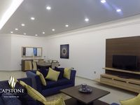 2 Bedroom Apartment in Al Duhail-photo @index