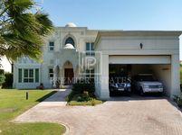 5 Bedroom Villa in Entertainment Foyer-photo @index