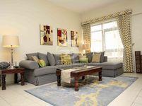 2 Bedroom Apartment in Al Ghaf 3-photo @index