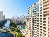 1 Bedroom Apartment in Links East Tower-photo @index