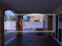 5 Bedroom Villa in Jumeirah Park-photo @index