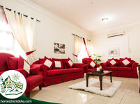 2 Bedroom Apartment in Al Mansoura-photo @index