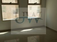 2 Bedroom Apartment in Al Nahda-photo @index