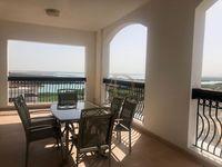 3 Bedroom Apartment in Ansam-photo @index