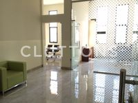 Warehouse Commercial in Mussafah Industrial Area-photo @index
